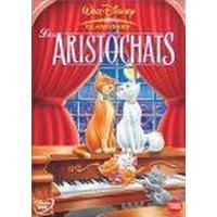 Aristocats [DVD]